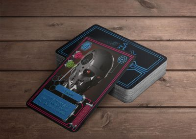 card-game-cards-display2