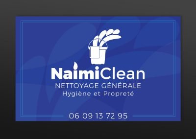 cleaners-business-card-front