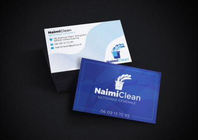 cleaners-business-card-mockup2