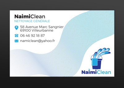 cleaners-business-card-rear