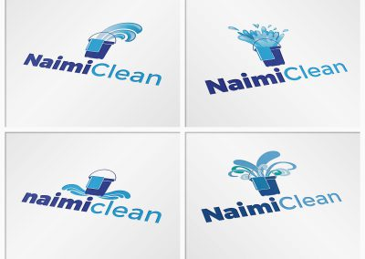 cleaners-logo-propositions