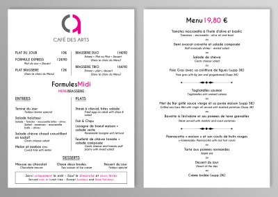 menu-restaurant-final-focus