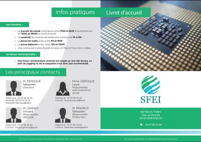 tech-company-brochure-cover