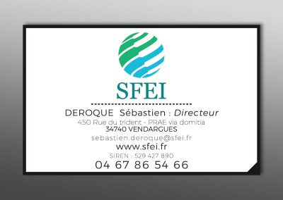 tech-company-business-card-font