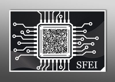 tech-company-business-card-rear