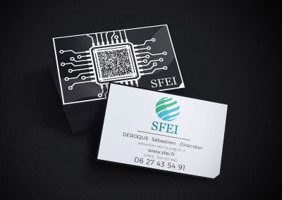 tech-company-card-display01